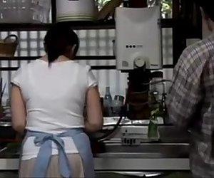 Hot Mom Sex Tube - Free Porn Videos